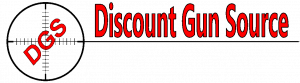 Discount Gun Source