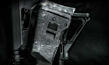 Discount Gun Source